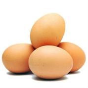Яйце куряче Гулівер