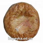Перепічка узбецька Закарян 350г тандирна