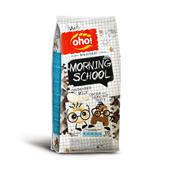 Готовий сніданок Oho 175г Morning school