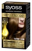 Фарба д.волосся Syoss 5-86 oleo intense