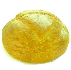 Хліб Південна паляниця 600г домашній