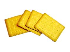 Печиво Грона крокет фірмовий