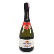Шампанське Bolgrad 0.75л брют