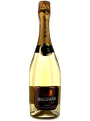 Шампанське Bolgrad 0.75л nectar бiле солодке