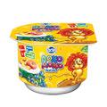 Йогурт Локо Моко 115г дитячий персик