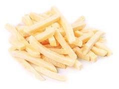 Картопля фрі Фаворито вага