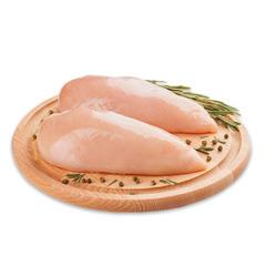 Филе куриное охл.
