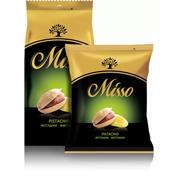 Фісташка Мisso 45г смажена солона