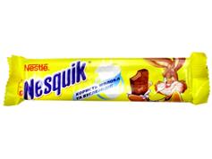 Вафлі Nesquik 26г молочний шоколад