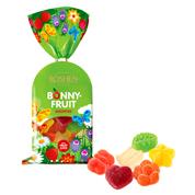 Мармелад Рошен 250г bonny fruit асортi