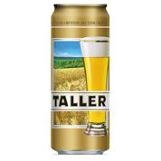 Пиво Таллер 0.5л ж.б