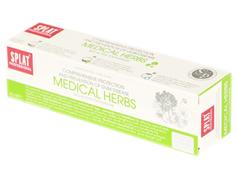 З.п Сплат 40мл medical herbs