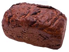 Хліб фінський власне вир-во