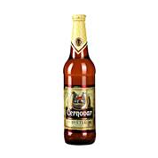 Пиво Черновар 0.5л свiтле скло