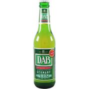 Пиво DAB 0.66