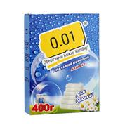 Порошок 0.01 400г д.білого
