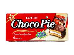 Печиво Чоко Пай 6*28г