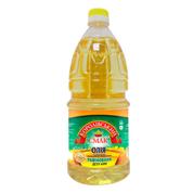 Олія Королівський смак 2,76л раф.