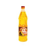 Олія Королівський смак 460мл запашна нераф.в.г