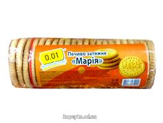 Печиво 0.01 175г марiя затяжні
