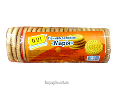 Печенье 0.01 175г марiя затяжне