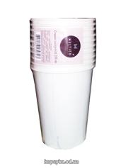 Склянка Multico 250мл 10шт папiр