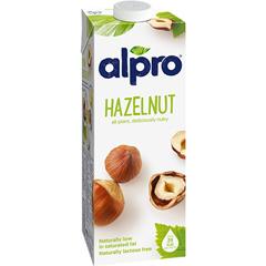 Напій Алпро з лісовим горіхом 1 л оригінальний