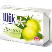 Мило Шик 70г тропік лимон