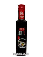 Соус Екона 200мл соєвий класик
