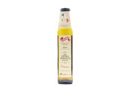 Оливкова олія Diva oliva 0.25 л екстра вірджіл classico скло