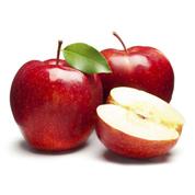 Яблука Гала еліт