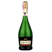 Шампанське Unico 0,75л п.сол.