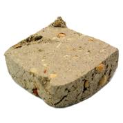 Халва Золотой век арахiс