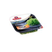 Салат морська водорослі Санта Бремор 150г чука горіховий соус