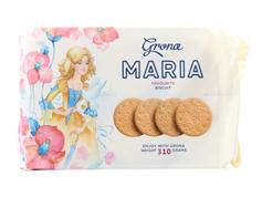 Печиво Грона 310г марiя