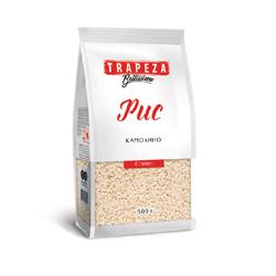 Рис Трапеза 500г камолiно Єгипет