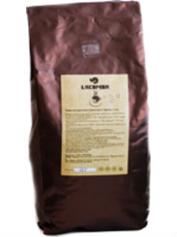Кава Lacomba 1кг claro по віденські зерно натуральна смажена