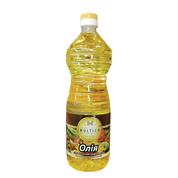 Олiя Multico 1л