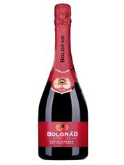Шампанське Bolgrad 0.75л nectar чер.н.сл