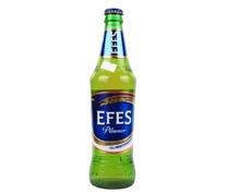 Пиво Ефес 0.5л пілснер