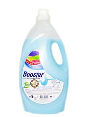 Рiдина Booster 4л д.прання автомат
