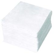 Салфетки 300х10 200х230мм белые