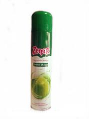 Освіжувач Zeffir 300мл соків яблуко