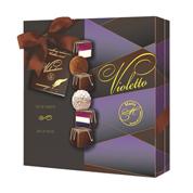 Набір цукерок Марія 185г valentino