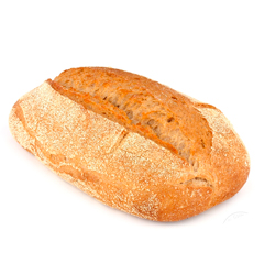 Хліб 500г грузинський