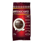 Кава Multico 150г matenoc kafo мелена