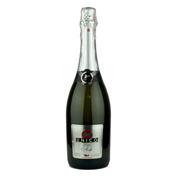 Шампанське Unico 0.75л салюте асти солодке