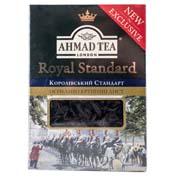 Чай Ахмад 50г королівський стандарт
