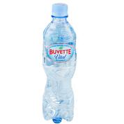 Вода Buvette 0.5л vital н.г