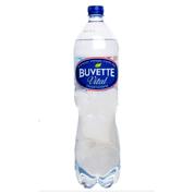 Вода Buvette 1.5л vital н.г